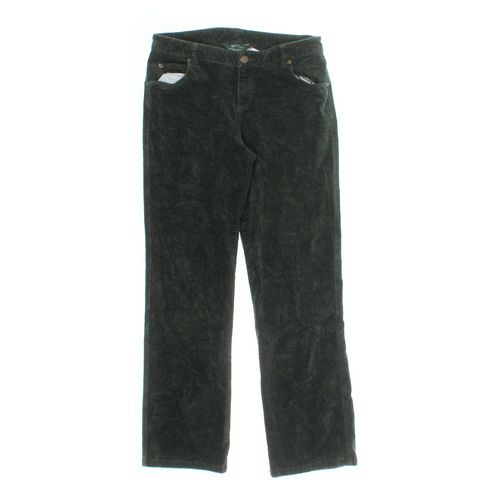 Woolrich Casual Pants in size 8 at up to 95% Off - Swap.com