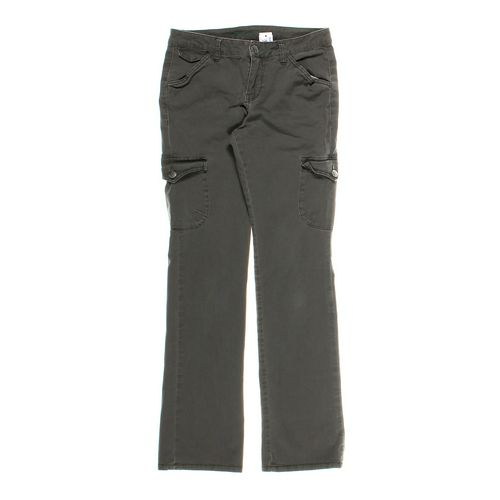 Worn Casual Pants in size 6 at up to 95% Off - Swap.com