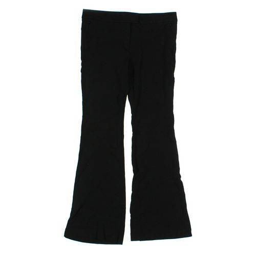 Worth New York Casual Pants in size 10 at up to 95% Off - Swap.com