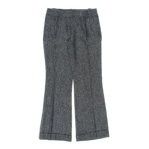 Worthington Casual Pants in size 2 at up to 95% Off - Swap.com
