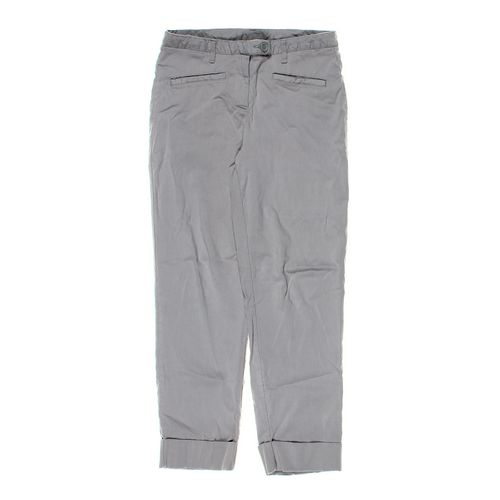 Worthington Casual Pants in size 8 at up to 95% Off - Swap.com
