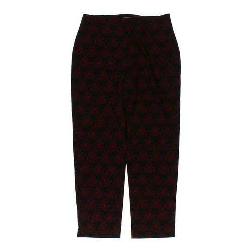 Worthington Casual Pants in size 14 at up to 95% Off - Swap.com
