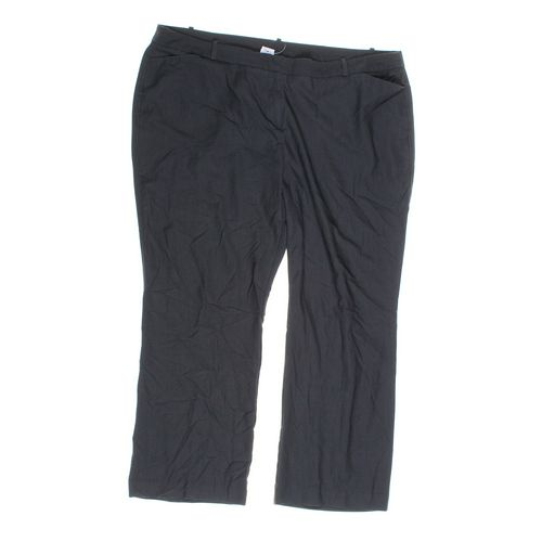 Worthington Casual Pants in size 24 at up to 95% Off - Swap.com