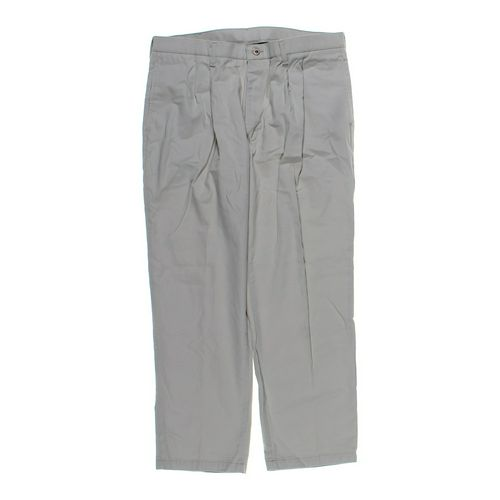 """Wrangler Casual Pants in size 38"""" Waist at up to 95% Off - Swap.com"""