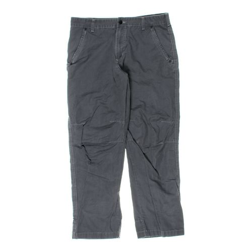 """Wrangler Casual Pants in size 34"""" Waist at up to 95% Off - Swap.com"""