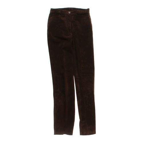 Yvonne Marie Casual Pants in size 2 at up to 95% Off - Swap.com