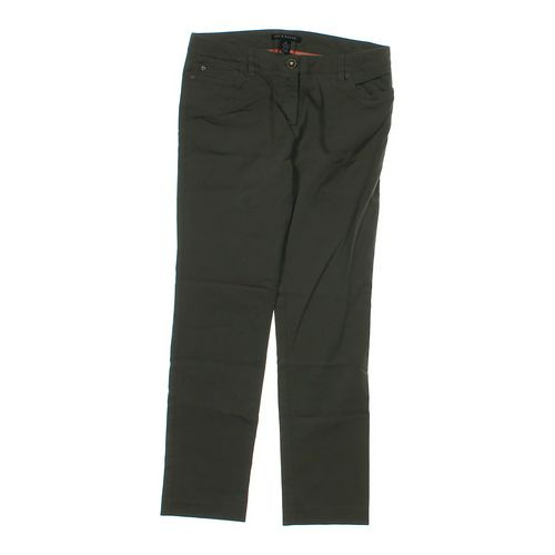 Zac & Rachel Casual Pants in size 10 at up to 95% Off - Swap.com
