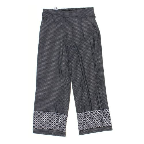 Zac & Rachel Casual Pants in size 1X at up to 95% Off - Swap.com