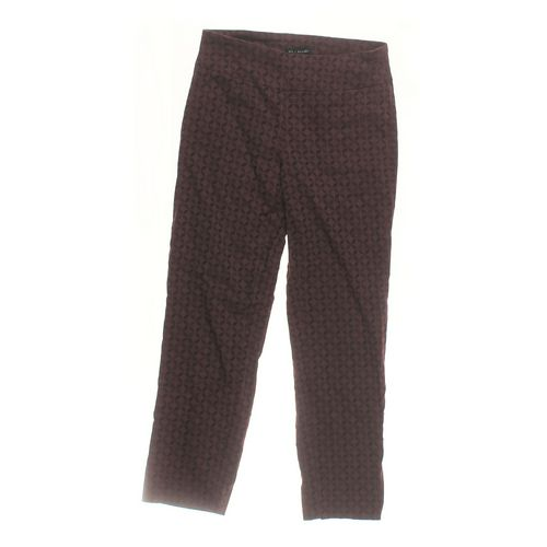 Zac & Rachel Casual Pants in size 6 at up to 95% Off - Swap.com