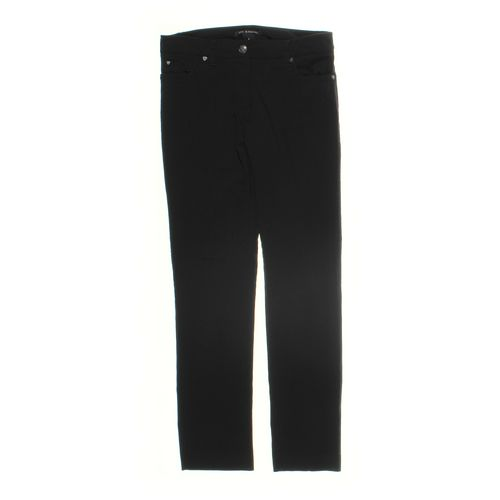 Zac & Rachel Casual Pants in size 8 at up to 95% Off - Swap.com