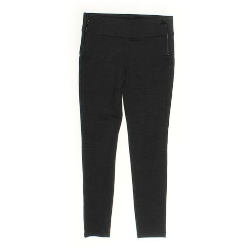ZARA Casual Pants in size M at up to 95% Off - Swap.com