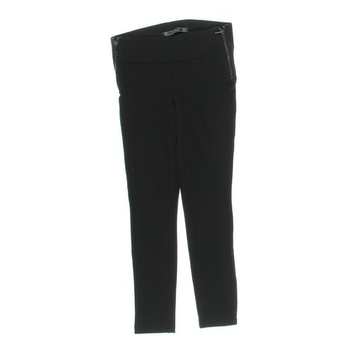 ZARA Casual Pants in size S at up to 95% Off - Swap.com