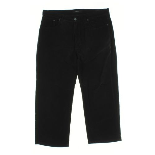 """Zegna Sport Casual Pants in size 38"""" Waist at up to 95% Off - Swap.com"""