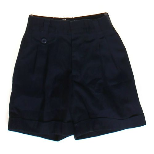 Elder Wear Casual Pleated Shorts in size 5/5T at up to 95% Off - Swap.com