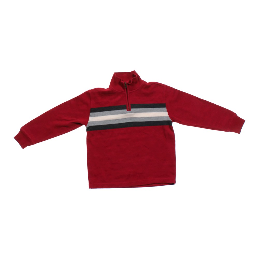 c8cb83cca Gap Casual Pull-over Sweater in size 8 at up to 95% Off -