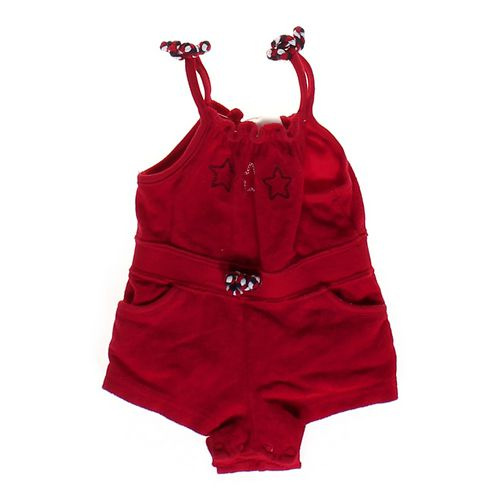 Miniwear Casual Romper in size 3 mo at up to 95% Off - Swap.com