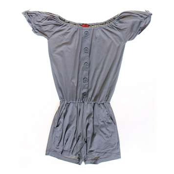 Casual Romper for Sale on Swap.com