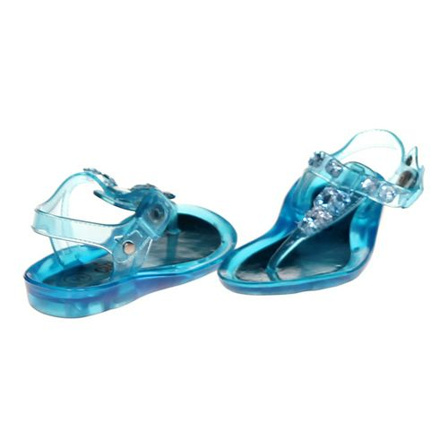 Circo Casual Sandals in size 5 Infant at up to 95% Off - Swap.com