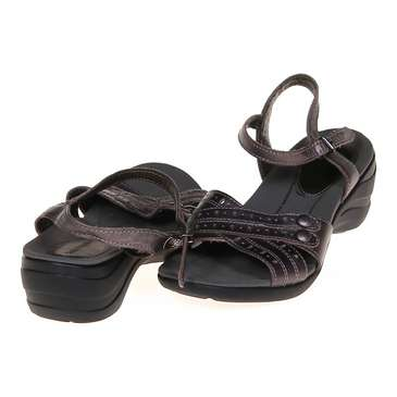 Casual Sandals for Sale on Swap.com