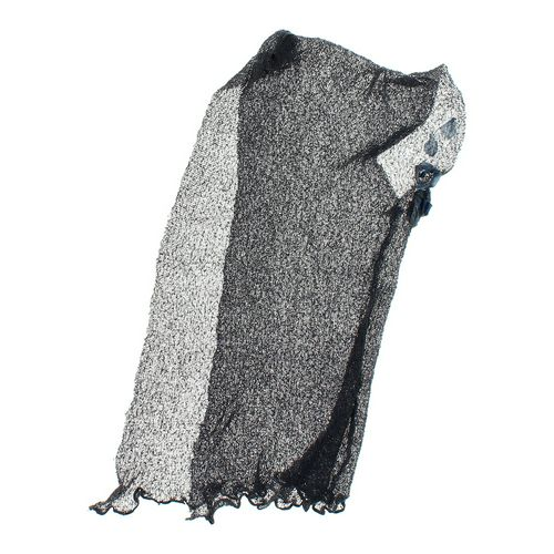 Casual Scarf at up to 95% Off - Swap.com