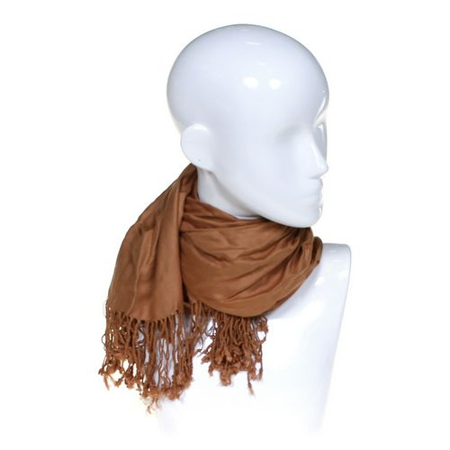 Jones New York Casual Scarf at up to 95% Off - Swap.com