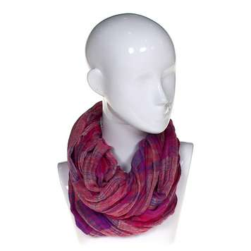 Casual Scarf for Sale on Swap.com
