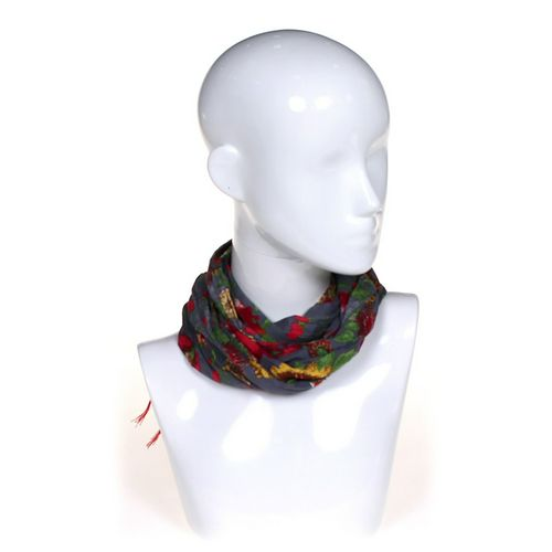 Casual Scarf in size One Size at up to 95% Off - Swap.com