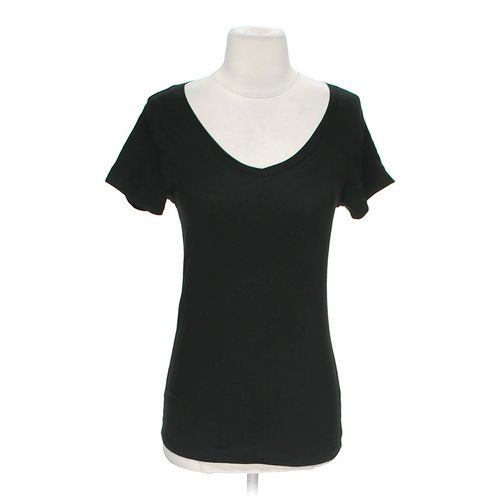 Active Basic Casual Shirt in size M at up to 95% Off - Swap.com