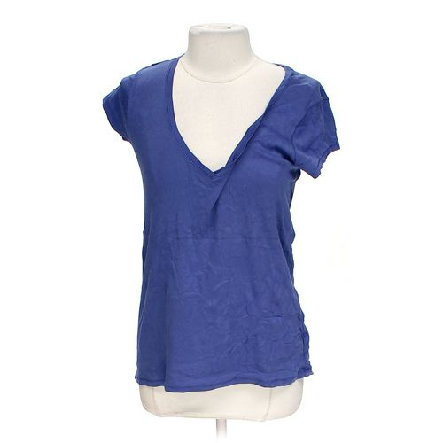 Basics Casual Shirt in size 18 at up to 95% Off - Swap.com