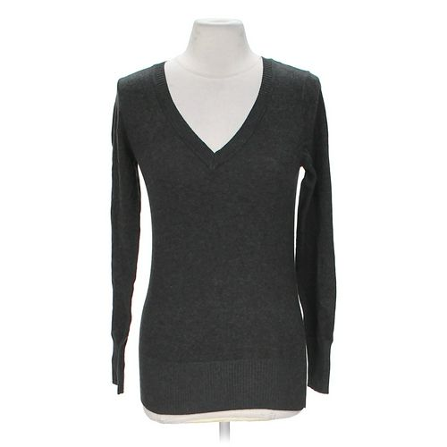 Body Central Casual Shirt in size M at up to 95% Off - Swap.com