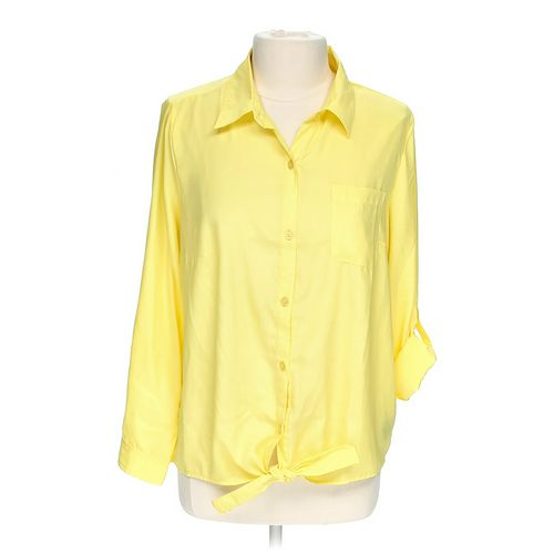 CONCEPT CLOTHING Casual Shirt in size M at up to 95% Off - Swap.com