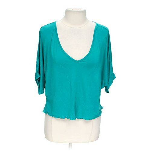 CASA LEE Casual Shirt in size XL at up to 95% Off - Swap.com