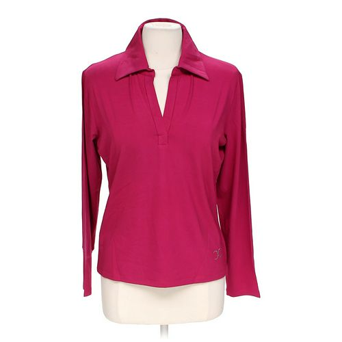 Cellini Casual Shirt in size 14 at up to 95% Off - Swap.com