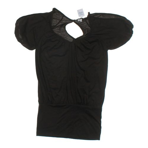 Chelsey Casual Shirt in size M at up to 95% Off - Swap.com