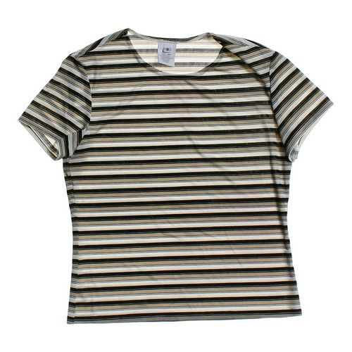 DANI MAX Casual Shirt in size 8 at up to 95% Off - Swap.com