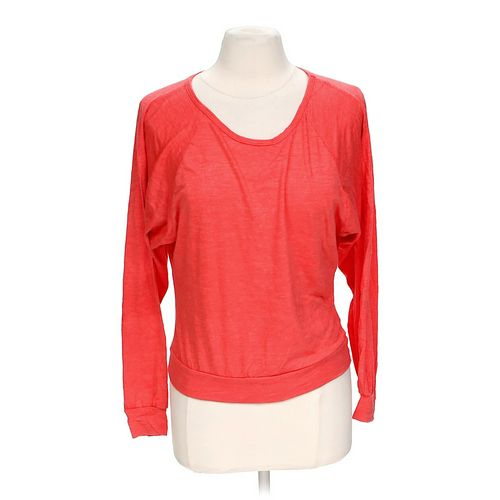 Delia's Casual Shirt in size S at up to 95% Off - Swap.com