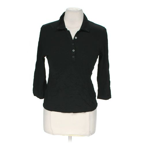 DKNY Casual Shirt in size M at up to 95% Off - Swap.com