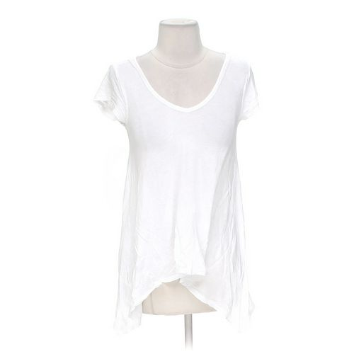Express Casual Shirt in size XS at up to 95% Off - Swap.com