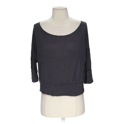 Fashion Exit Casual Shirt in size S at up to 95% Off - Swap.com