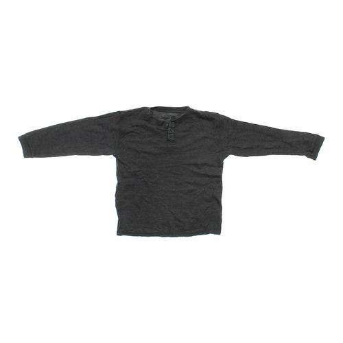 Casual Shirt in size 12 at up to 95% Off - Swap.com