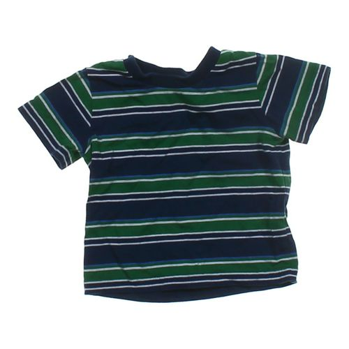 beluga Casual Shirt in size 12 mo at up to 95% Off - Swap.com