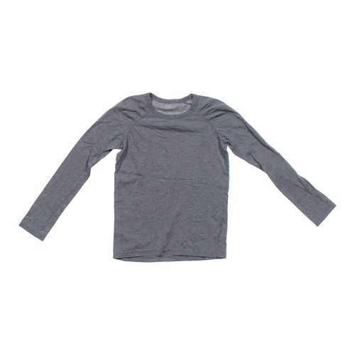 Crazy 8 Casual Shirt in size 10 at up to 95% Off - Swap.com