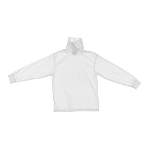 Outdoor Outfitters Casual Shirt in size 10 at up to 95% Off - Swap.com