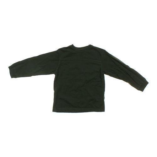 Greendog Casual Shirt in size 4/4T at up to 95% Off - Swap.com