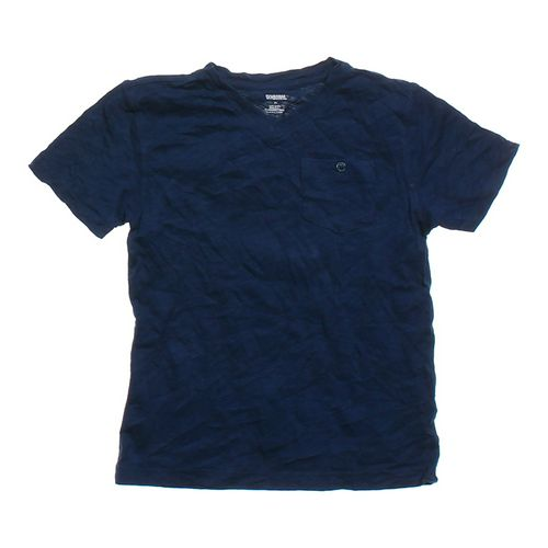 Gymboree Casual Shirt in size 10 at up to 95% Off - Swap.com