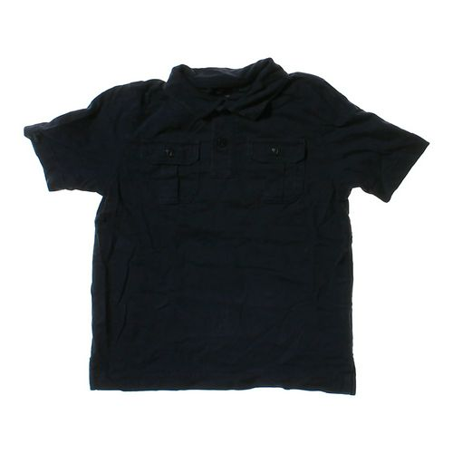 Lands' End Casual Shirt in size 7 at up to 95% Off - Swap.com