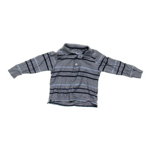 Old Navy Casual Shirt in size 3/3T at up to 95% Off - Swap.com