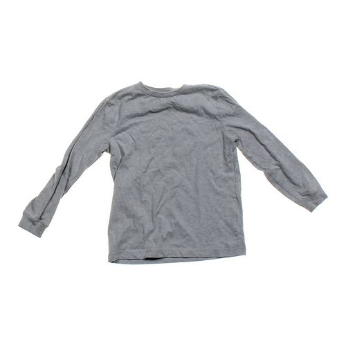 Old Navy Casual Shirt in size 6 at up to 95% Off - Swap.com
