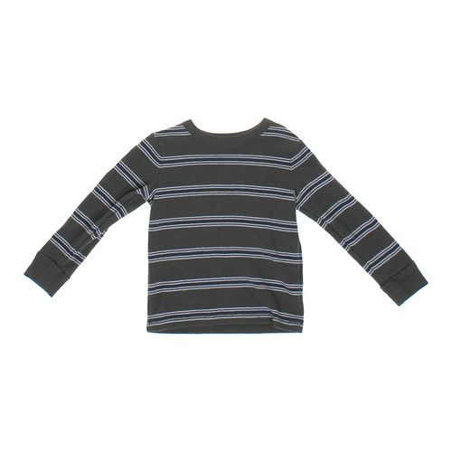 Sonoma Casual Shirt in size 5/5T at up to 95% Off - Swap.com