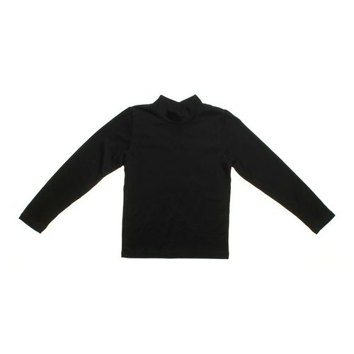 The Children's Place Casual Shirt in size 7 at up to 95% Off - Swap.com